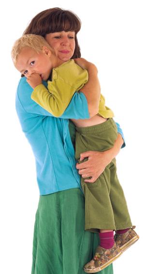 mum_holding_son-300x565